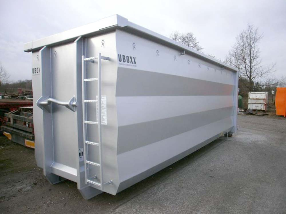 container f 252 r alles container f r alle entsorgungbed rfnisse auktion mobiler toiletten f r