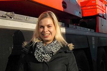 Hueffermann-Christina-Arndt
