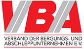 VBA-Bergungsdienst