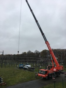 ltm1070-montagehilfe-ewe-siemens-vechta