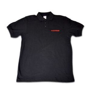 Hueffermann-Poloshirt-Front-Shop