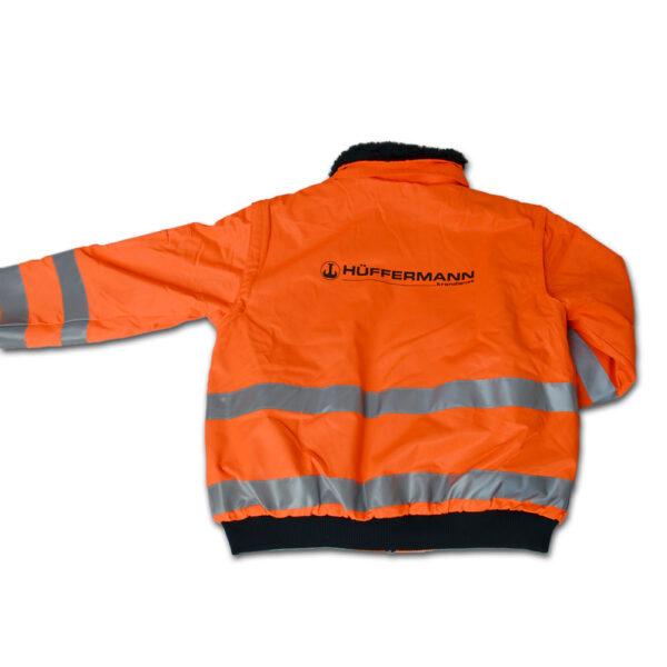 Hueffermann-Warnschutzjacke-Ruecken-Onlineshop