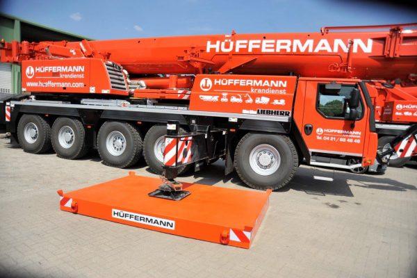 Kran-Abstützplatten-Hüffermann-Krandienst-Kranzubehör-Verkauf