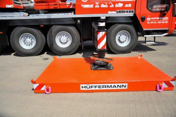 hueffermann-kranabstuetzplatten-3