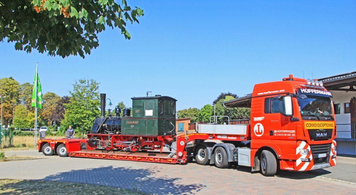 schwertransport-hueffermann-ueberfuehrung-guetertransport
