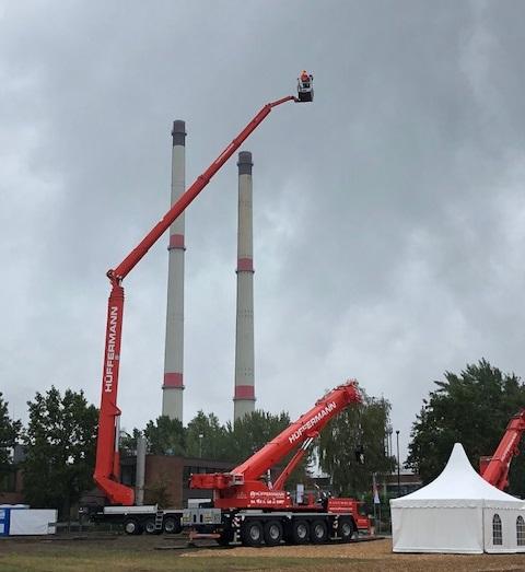 kranunternehmen-hueffermann-zertifiziert-exxon-gasbranche