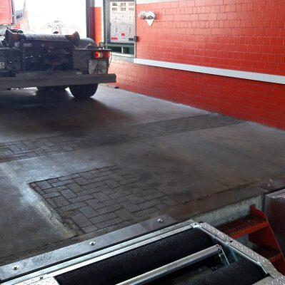 werkstatt-bremsenpruefstand-reparaturservice-wartung