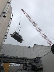 schwermontage-hueffermann-schwerlastlogistik-maschinenausbringung