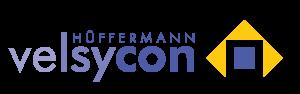 velsycon-Premiumhersteller für Silosteller und Silo-Wechselsysteme