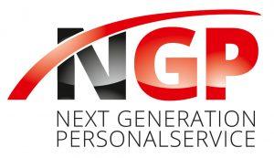 Zeitarbeit-Dienstleister - NGP Ihre Adresse für Unternehmer und Bewerber